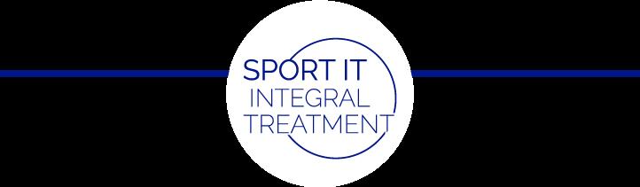Sport IT, Centro de Medicina Deportiva en Barcelona
