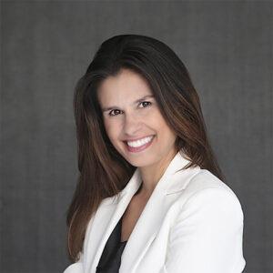 Cardióloga deportiva, Maria Sanz de la Garza