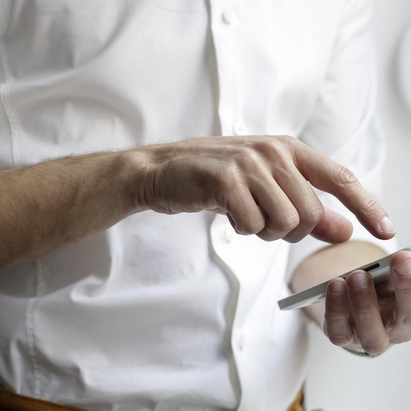 Telemedicina, consulta online mediquo